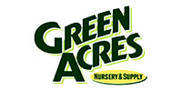Green Acres Nursery and Supply